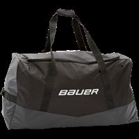 Picture of Bauer Wheel Bag Premium - L