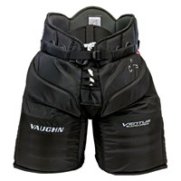 Picture of Vaughn Ventus SLR Pro Carbon Goalie Pants Senior
