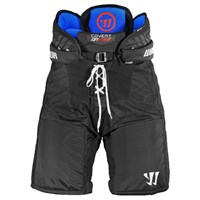Picture of Warrior Covert QRE Velcro Pants Senior