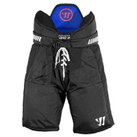 Picture of Warrior QRE3 Pants Junior
