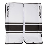 Picture of Bauer Prodigy GSX Goalie Leg Pads Youth