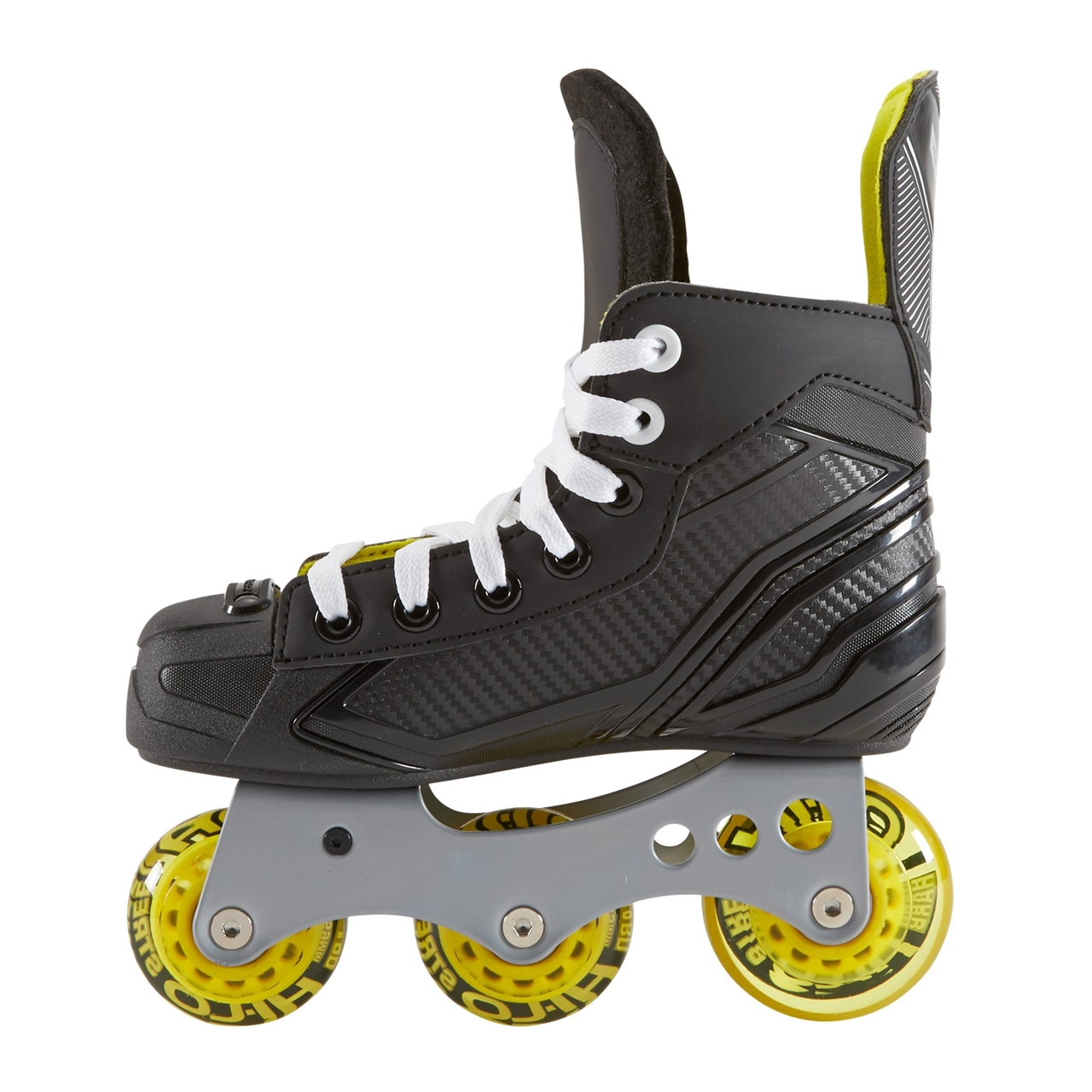Picture of Bauer RS Roller Hockey Skates Youth