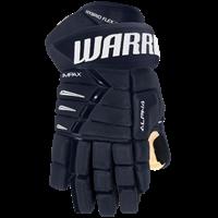 Picture of Warrior Alpha DX Pro Gloves Senior